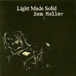 Light-Made-Solid-CD.jpg