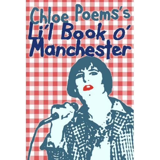 Li'l Book o' Manchester
