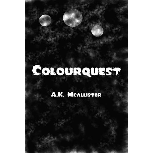 Colourquest