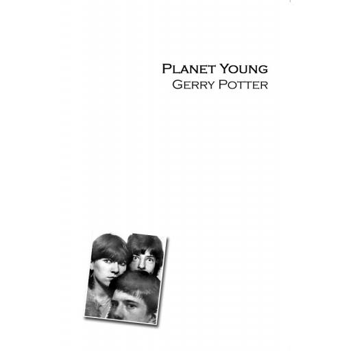 Planet Young