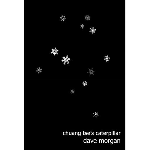Chuang Tse's Caterpillar