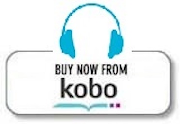 Kobo Audiobook