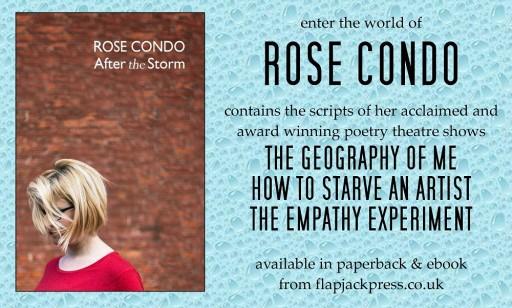 ROSE CONDO-page-001.jpg