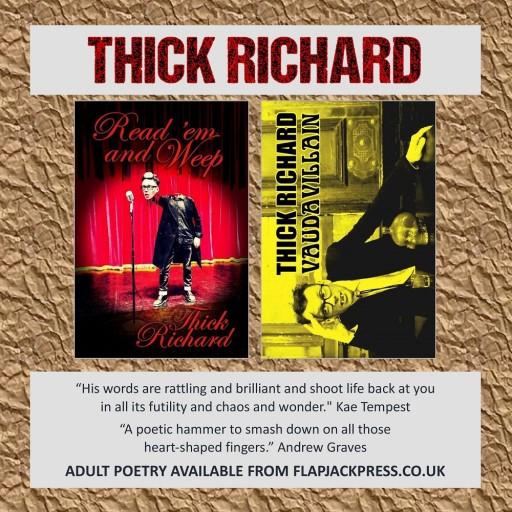 THICK RICHARD-page-001.jpg