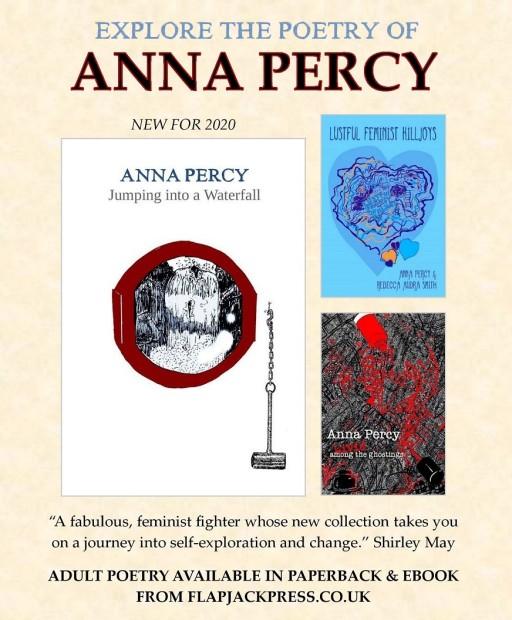 ANNA PERCY-page-001.jpg