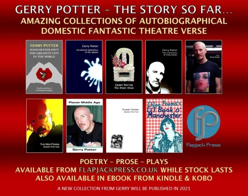 GERRY POTTER-page-001.jpg
