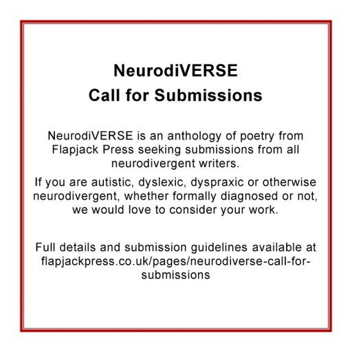 NeurodiVERSE-promo.jpg
