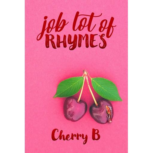 Job Lot of Rhymes